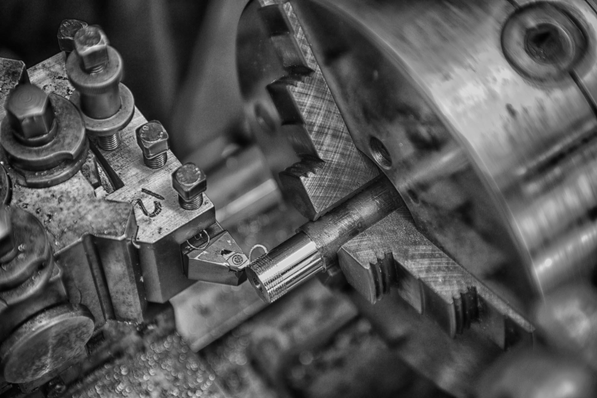 engine machine shop tools